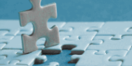 Missing Jigsaw Puzzle Piece Replacement Service